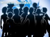 Redflash - Harem Builder - Palestra v1.32.1