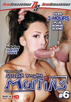 Stuffin Young Muffins 6