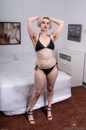 Quinn Helix Porn Pictures