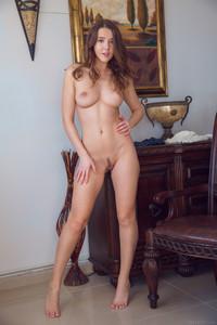 Sybil A - Sweetlyn6x20b53ol.jpg