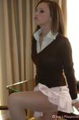 Kates-Office-Girl-a6xi084jj1.jpg