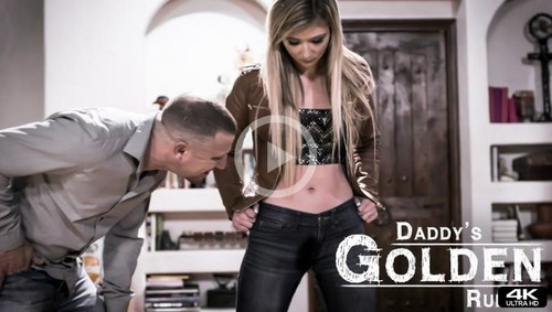 Daddys Golden Rules [FullHD]