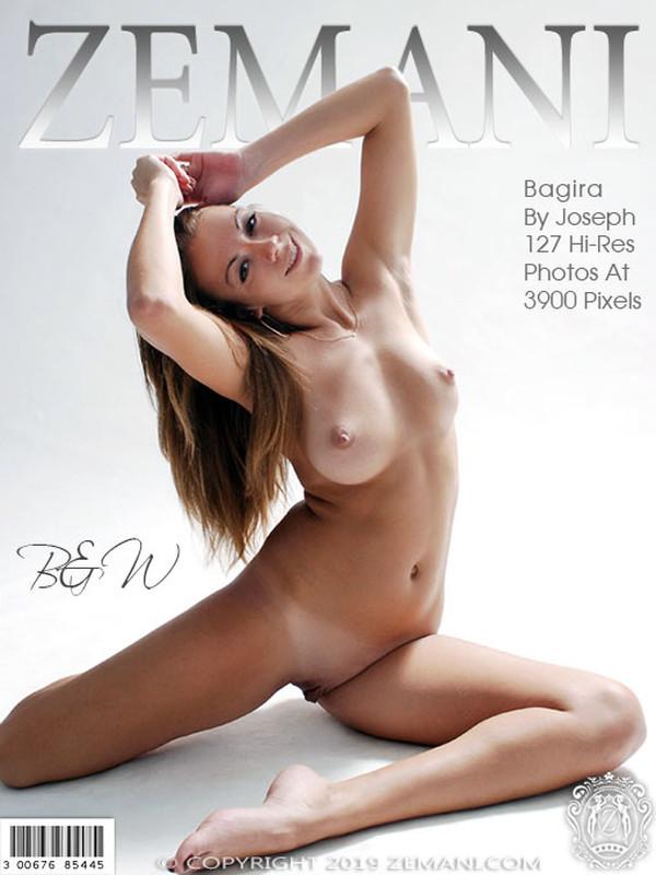 Bagira - BW (2019-04-23)