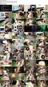 Thaiswinger.com - Thai Party Chicks For a Farang Cock 4k