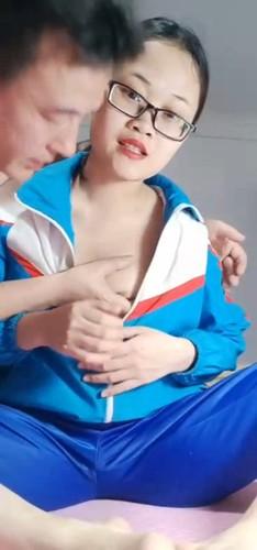 這邊是中年男和清纯正女行爱高清[avi/369m]圖片的自定義alt信息;548930,731164,wbsl2009,90