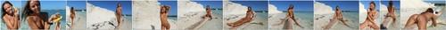 [Katya-Clover.Com] Clover - Cuban Desert IslandReal Street Angels