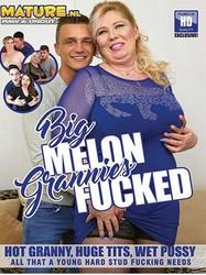 wlfmliwzozgx - Big Melon Grannies Fucked