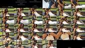 Gondola Fuck - Isobel Devi and Michelle Lacy