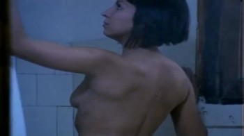 Nude Actresses-Collection Internationale Stars from Cinema - Page 14 5cc8gjfzyj8a