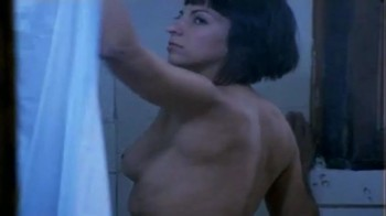 Nude Actresses-Collection Internationale Stars from Cinema - Page 14 Gsacwo02vt4a