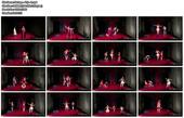 Celebrity Content - Naked On Stage - Page 17 Vznsliewskv2