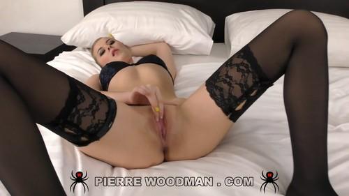 WoodmanCastingX.com - Casey Norhman - Xxxx - My First DP