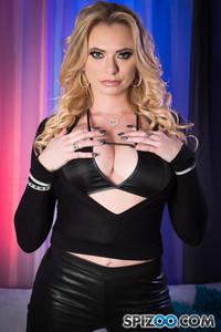 Model: Briana Banks  Set name: Briana Banks
