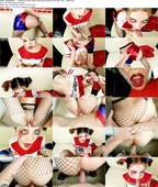 MihaNika69_-__PornHubPremium__-_Fucked_by_Cancer_Harley_Quinn_and_Cumshot_on_her_Tits____POV_-_1080p.mp4.jpg