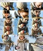 MihaNika69_-__PornHubPremium__-_Extreme_Blowjob_in_the_Park._Air_Temperature_-18__c_-_1080p.mp4.jpg