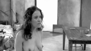 Nude Actresses-Collection Internationale Stars from Cinema - Page 14 9vna4zfvuacu