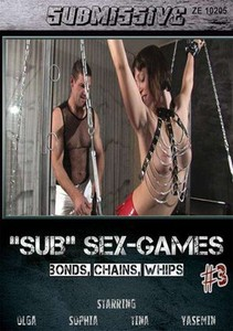 bs6t08vzy7dr Sub Sex Games 3