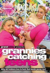 1mmlgaq03c72 - Grannies Catching Teens