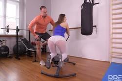 Jennifer Jane Jenifer Jane - Foot Play Fitness