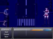 Ankoya - Survival RPG Alisa x Desperate City - Full version