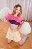 Melodie - Cheerleader (x100)