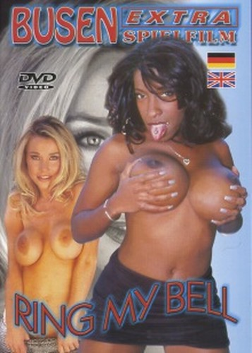 Busen Extra Spielfilm – Ring My Bell