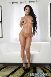 Katrina-Jade-Perfect-Blowjob-35x-w7ahqistjk.jpg