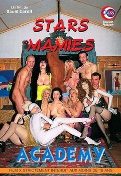 Stars Mamies Academy