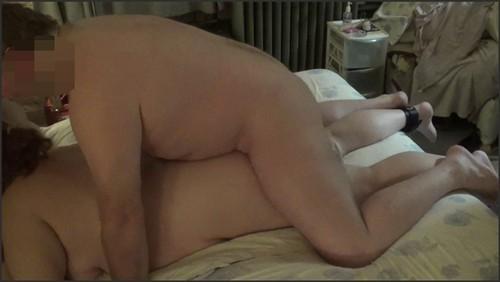 Part 1 - Master shares fuckmeat's holes with manslut - OwnedBBWSlut  - iwantclips