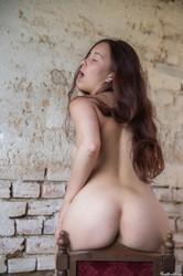 Naomi-Sheer-Sparkle-110-pics-6048px-b7afi7q13c.jpg