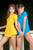 Natasha-NS-Two-sweet-girls-posing-on-balcony-c7afeu5mow.jpg