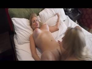 Teen anal porn close ups