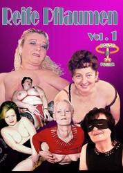 2ure0uusue7w - Reife Pflauemen Vol.1
