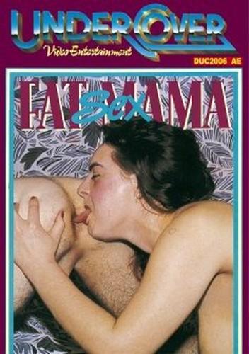 Fat Mama Sex