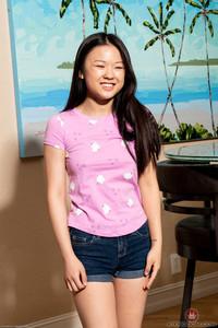 Lu Lu @TK 3x0t¡cs • Asians #369648    Issue