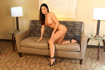 India Summer         Name: Pink Lingerie