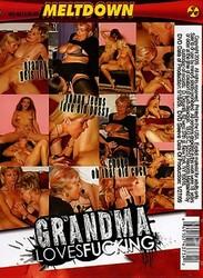 7ovqw06gqbvt - Grandma Loves Fucking