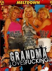 hndz8kn16b9u - Grandma Loves Fucking