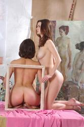 Nadin-A-Donna-A-Dues--g7a21d95sq.jpg