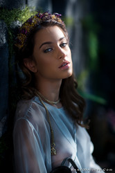 -Uma-Jolie-My-name-is-%28151-pics%29%281600x1066%29--f7aivwl70t.jpg