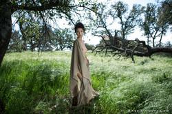 Eden-Aria-The-Woods-With-Eden-x209-4000px-17aiv86wac.jpg