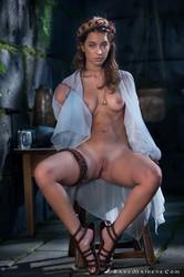 -Uma-Jolie-My-name-is-%28151-pics%29%281600x1066%29--w7aiwa2ts6.jpg