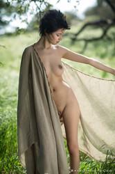 Eden-Aria-The-Woods-With-Eden-x209-4000px-67aiv874zl.jpg