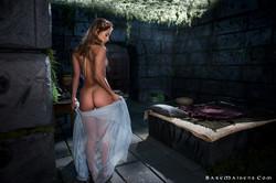 -Uma-Jolie-My-name-is-%28151-pics%29%281600x1066%29--37aiwbls5v.jpg