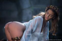 -Uma-Jolie-My-name-is-%28151-pics%29%281600x1066%29--s7aiwakmqe.jpg