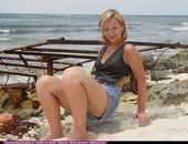 Lindsey-Jean-Shorts-p7a1aahjrk.jpg