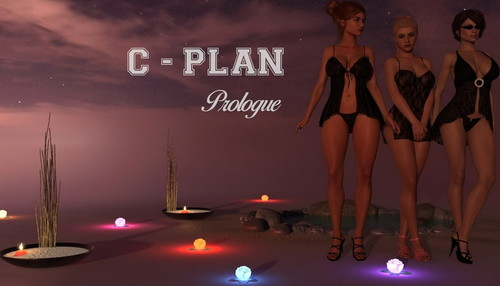 Lovemilfs - C - Plan - Prologue