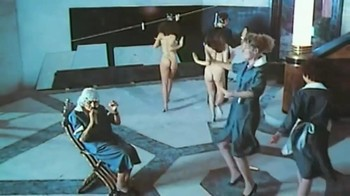 Nude Actresses-Collection Internationale Stars from Cinema - Page 14 Mudw4mwdbuv2
