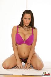 Carmella Bing - Big Boob Orgy     Carmella Bing