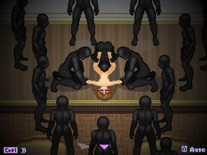 Alternate DiMansion Diary Version 1.01 by Kagura Games